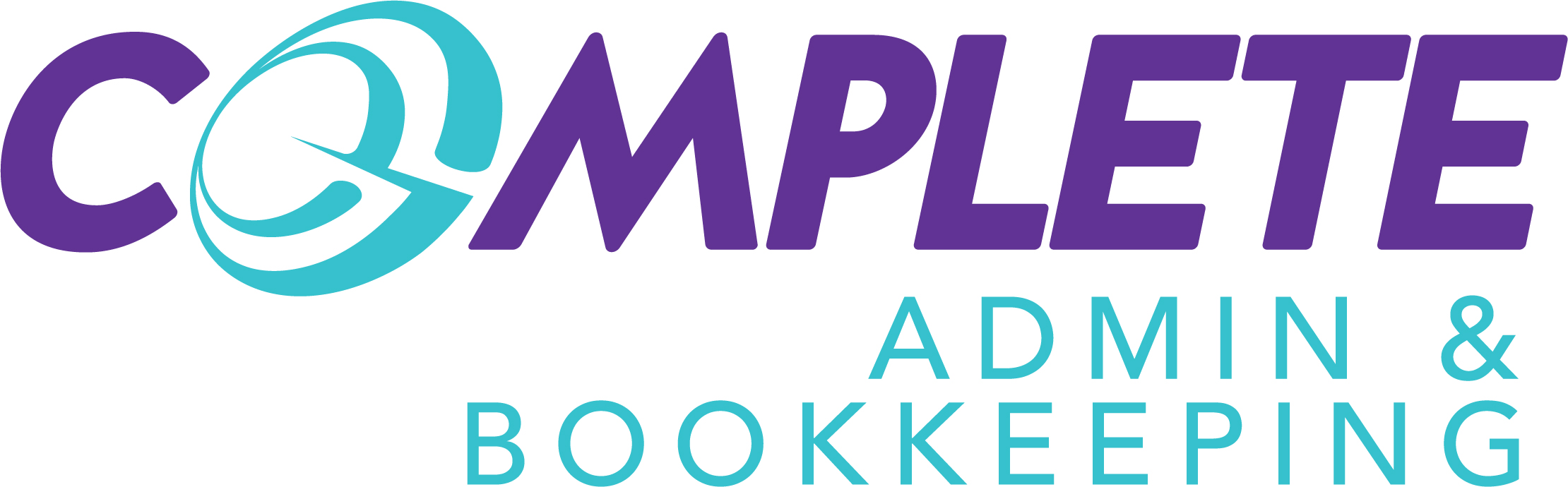 Complete Admin & Bookkeeping